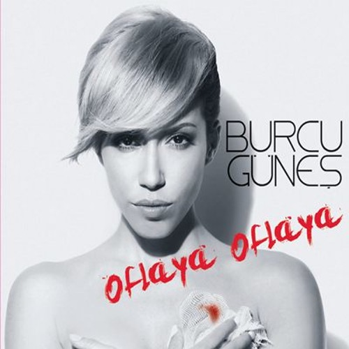 Tugay Batgün & Burcu Günes - Oflaya Oflaya Remix