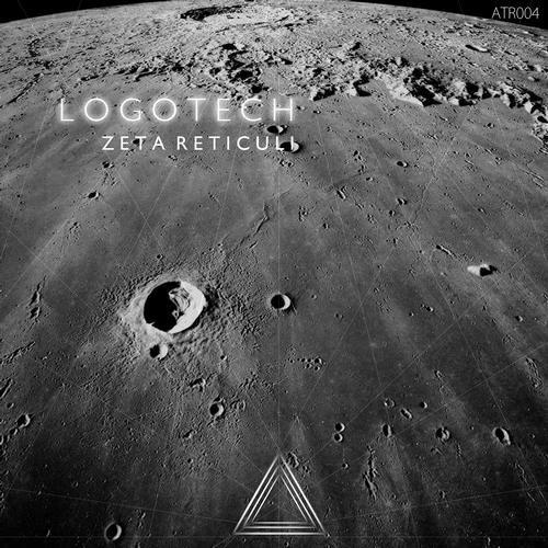 Logotech - Zeta Reticuli EP [Analytical Technology Records]