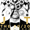 The 20/20 Experience - Suit & Tie (feat. JAY Z) - 30 sec clip