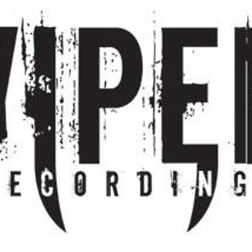 Cabin Fever Uk & Nc-17 - Maniac - Viper Recordings - OUT NOW !!!