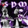 SPM - Broadway (Trilled & Chopped By DJ Lil Chopp)