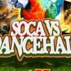 Download Soca vs Dancehall Mix 2013 BY DJ SCRATCHY C Mp3