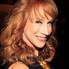 Comic Queen of Misbehaving Kathy Griffin Talks Manners - The Dinner Party Download
