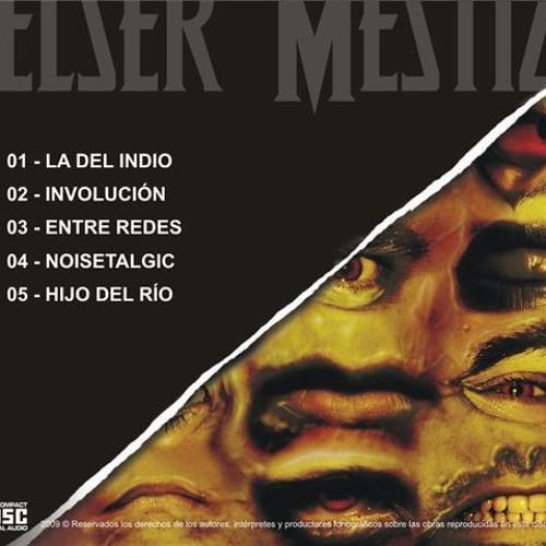 Noisetalgic - DELSER MESTIZO (acoustic)