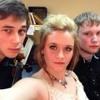 A&P Waltz by Belmont World Fiddle Trio