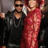 Usher ft rihanna-Come & Get it