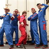 Kid-Pop Stars Imagination Movers on How to Impress the Tikes - The Dinner Party Download