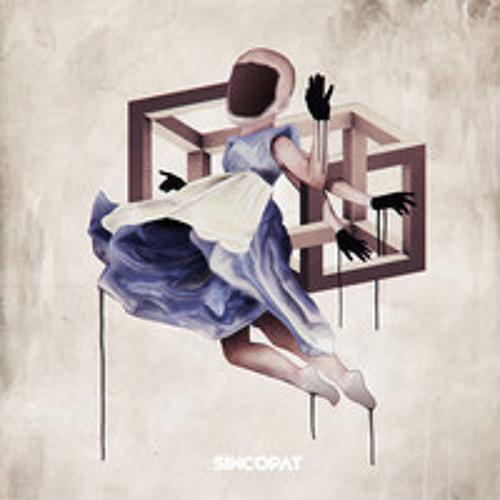 SINCOPAT \ Peter Pizzutelli -  Esperanza (Original Mix)
