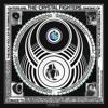 Waving Goodbye [Crystal Fighters - Wave (garlagan Remix)]