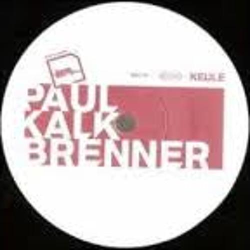 Paul Kalkbrenner - Absynthe