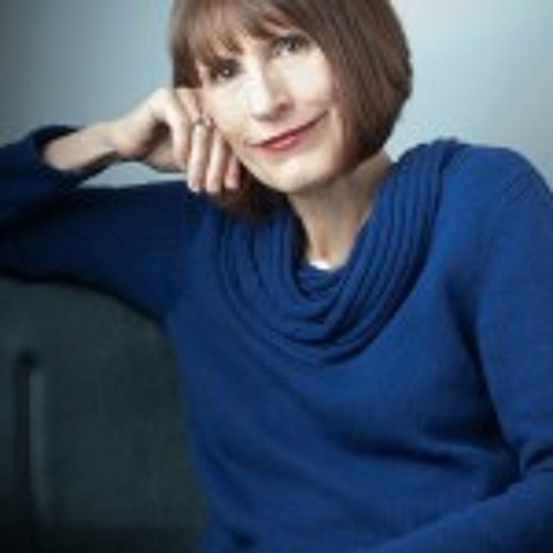 The Bob Edwards Show Interview with Wenonah Hauter