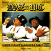 Daz Dillinger & WC - Stay Out The Way (ft. Snoop Dogg)