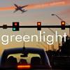 Download Greenlight by Nicole Dawn Adams Mp3