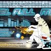 MIRA COMO ESTA LA VAGANCIA-DAMAS GRATIS FT DJ NELSON MIXER ZONE TARTAGAL-SALTA