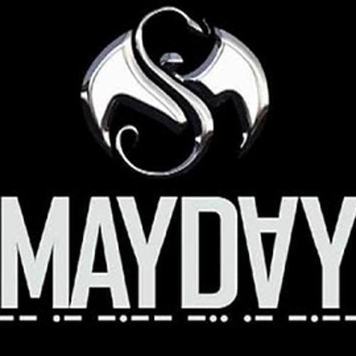 ¡Mayday! - Amnesia