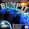 D.E.M Presents - BUMP IT VOL.2