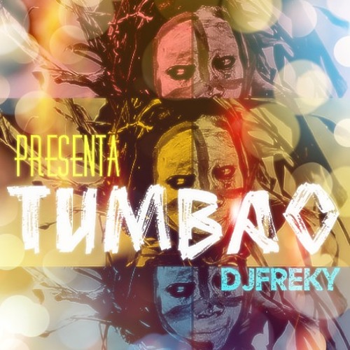 Dj Freky - Tumbao (Original Mix) DESCARGA FREE LINK EN DESCRIPCION