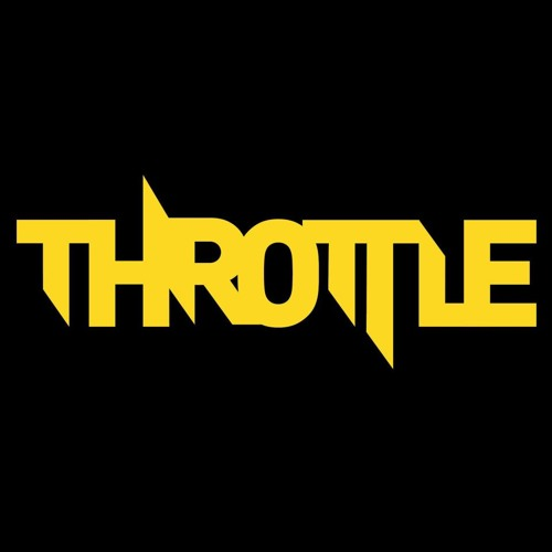 Throttle - Boombox (Preview)