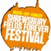 shrewsbury fields D&B mix