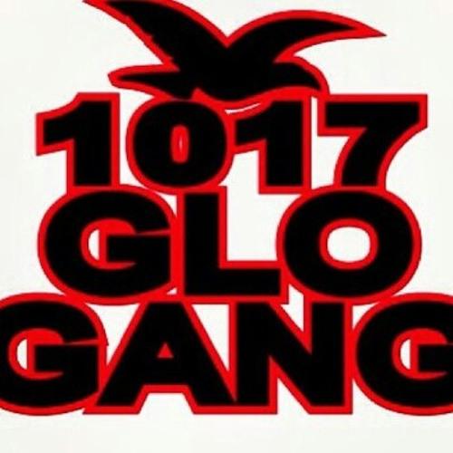CHICAGOGANGSORG  GANG HAND SIGNS