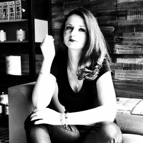 Lena Katina - Who I am (Snippet)
