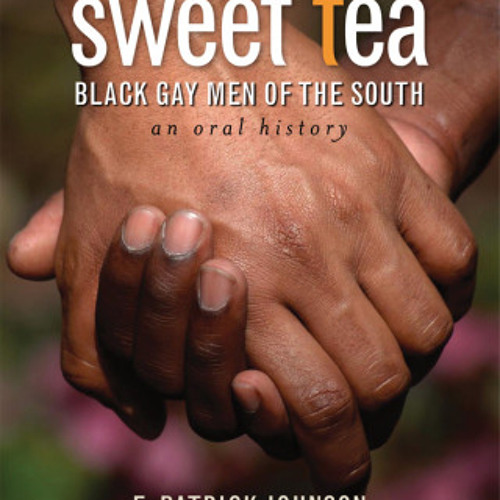 Strange Fruit #34: Black Gay Southern Men, Podcast Crossovers, Afro-Puffs & (of course) Paula Deen