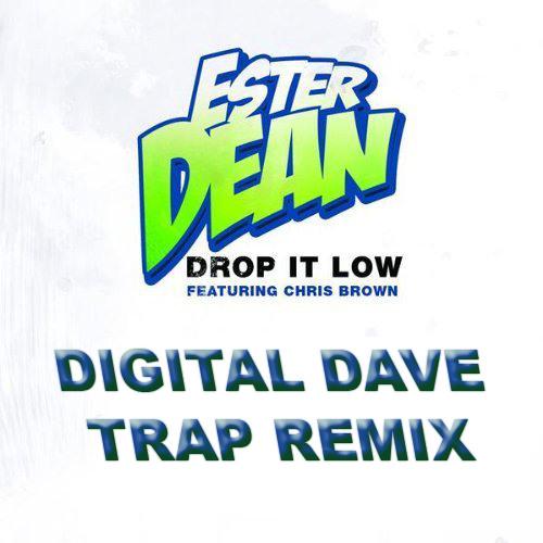 Ester Dean Drop it Low Ester Dean Drop it Low