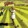 Musical Box by Genesis (intro) - Samuel Dougoud - Piano
