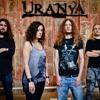 The Fall Of Byzantium-Uranya