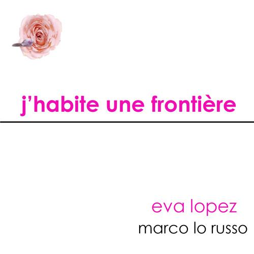 G. Bécaud: Et Maintenant - Marco Lo Russo with Eva Lopez