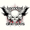 Corridos 2013 Megamix (Dj Robert Portland) 93.1 El Rey