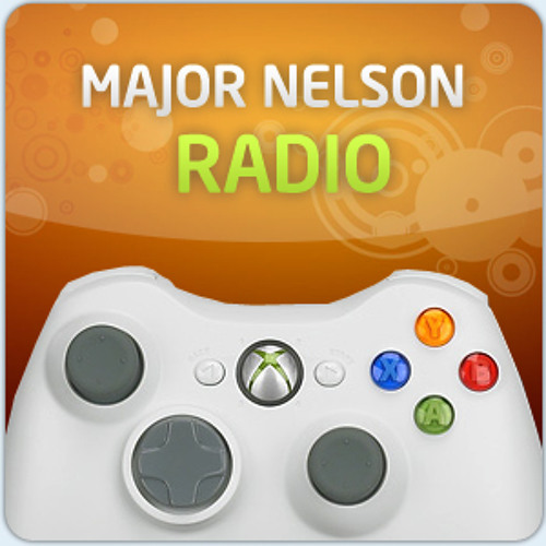 Show 480: E3 and Xbox One updates