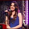 Finally Me - Laura Marano - Austin & Ally mp3