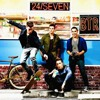 Dont Stop Big Time Rush
