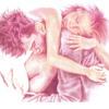 SoulLove pt 2 - (soul beats)