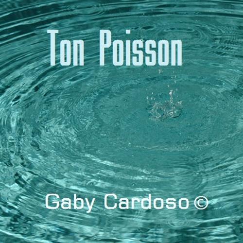Ton Poisson (Gaby Cardoso)