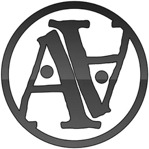 FFFreakout: Podcast #25 - Avant Archive / Black Eagle Child feature