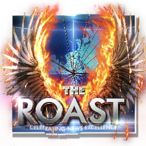 The PodRoast: Episode 10 June 20