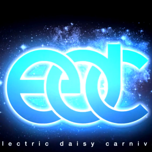 DJ_Optimus - EDC Weekend Mix
