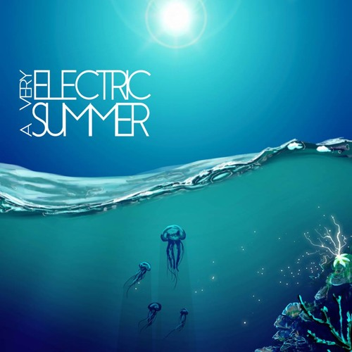 Wolftek - Methuselah [Featured on 'A Very Electric Summer'] [Free Download]