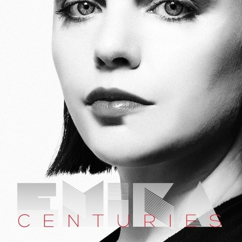 Emika - Centuries (techdef dubstrument) [Remixed on #NinjaJamm 21-06-13] at B train