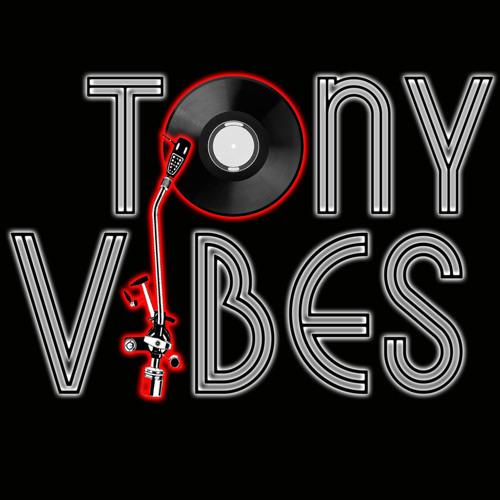 Tony Vibes ft. Doc Loveless- New Angle (Tits & Ass) (Dirty)