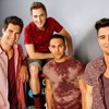 Next Step by Big Time Rush