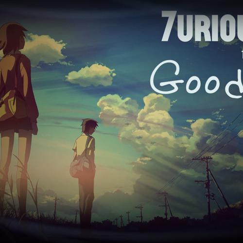 Furiouz ft Edson Zeferino- Good Bye (Adeus)