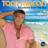 Souvenirs From The Sun - Tony Moran