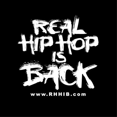 #RHHIBeastin (MICxSIC & BIGREC)
