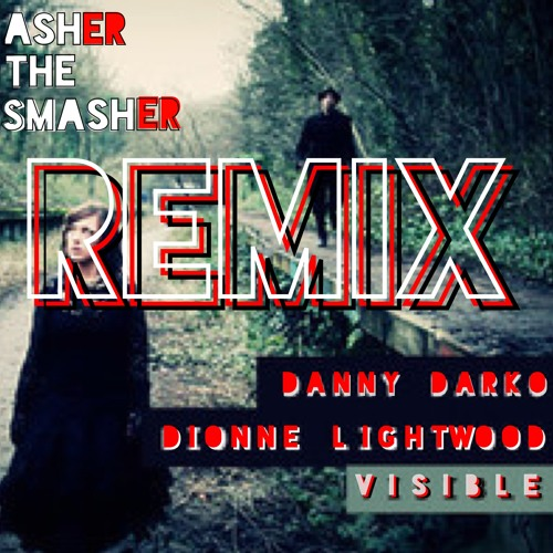 Visible (Dubstep Remix)