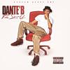 Dante B - Rise To The Occasion