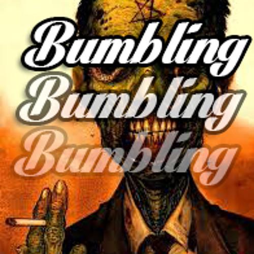 Bumbling (Original Mix)