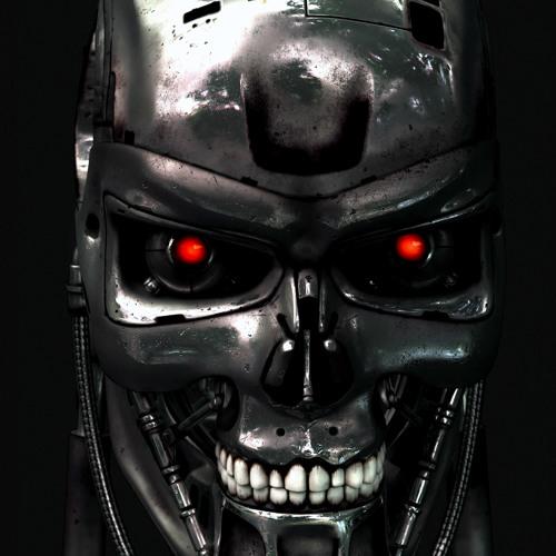Rekon - Cyborg (ÆRA Remix) [FREE DOWNLOAD]